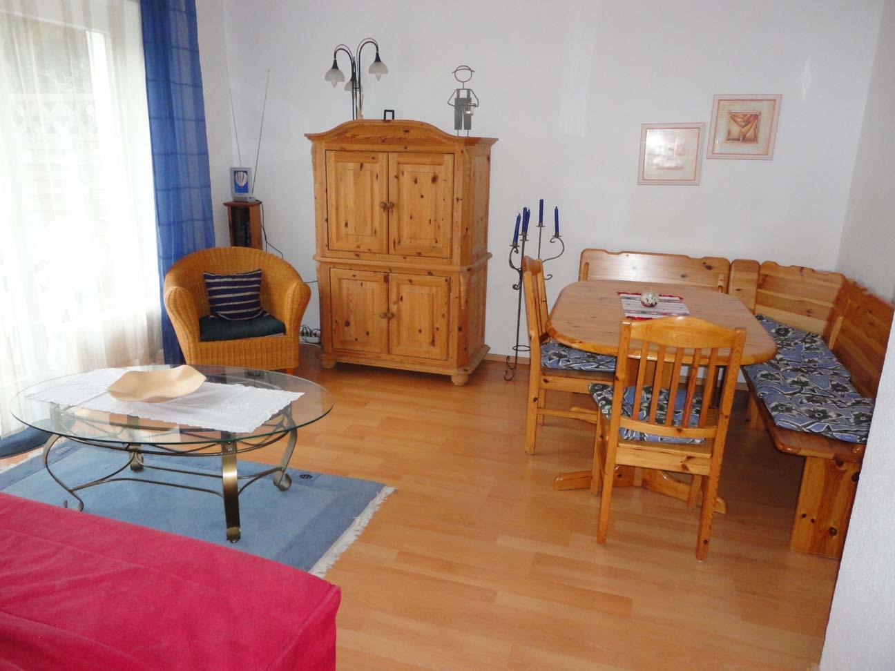 ferienwohnung schnelsen. Black Bedroom Furniture Sets. Home Design Ideas